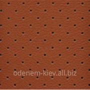 Автомобильная кожа 56 для кожаного салона фото