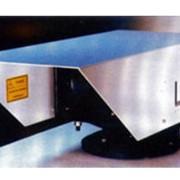 Лазерные системы передачи данных. Оборудование для структурированных кабельных систем. фото