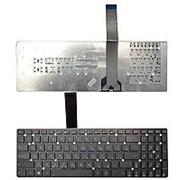Клавиатура Asus K55 K55A A55 дубль фото