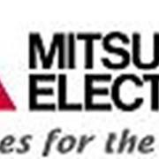 Индустриальная автоматика (средства и системы автоматизации) Mitsubishi Electric. фото