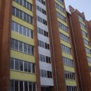 Алюминиевые раздвижные балконы и лоджии фото
