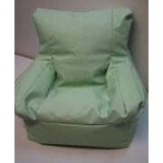 Кресло мягкое фото