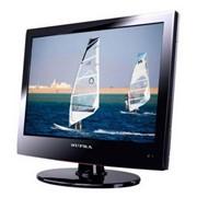 Телевизоров, LCD, плазменных панелей фото