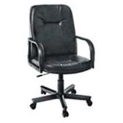 Кресло руководителя Дарья фото