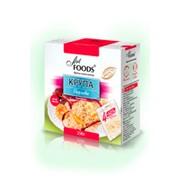 Крупа Перловая Тм Art Foods 0,250 кг фото