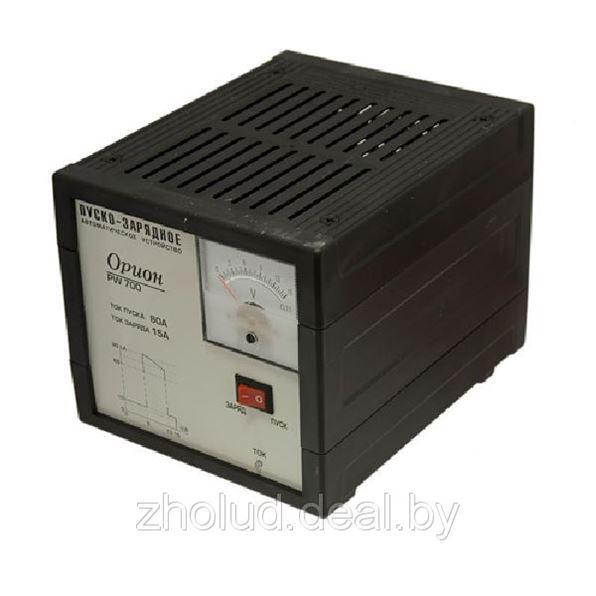 устройство Орион PW 700
