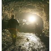 Комплекс беспроводного подземного поиска людей, застигнутых аварией в шахте СУБР-ПОИСК фото