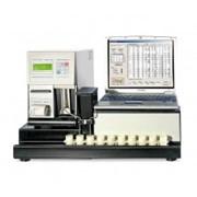 Анализатор молока лактан 1-4 исп. 700 со встроенным принтером фото