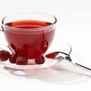 Чайные напитки фото