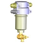 Фильтр топливный 11ТФ30СМ-1 фото