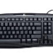 Клавиатура фото