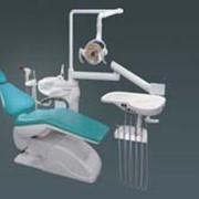 Модуль врачебный Azimut 300AN фото