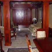 Мебель и интерьер, мебель, дизайн мебели, эксклюзив. фотография