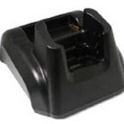 Зарядное устройство Point Mobile P200-SSC0 фото