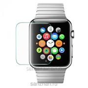 Защитное стекло для Apple Watch 42mm 86666 фото