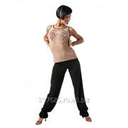 Блуза латина Talisman БЛ-423 фото