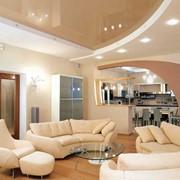 Ремонт квартир, домов, офисов, ресторанов и др. жилой и коммерческой недвижимости. фото