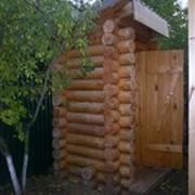 Формы малые деревянные фото