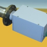Вакумметр магниторазрядный ВММ-32 фото