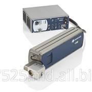 Принтер лазерный для маркировки Domino D-серия фото
