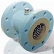 Стабилизатор потока газа СПГ фото
