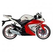 Мотоцикл R1 250 PRO фото