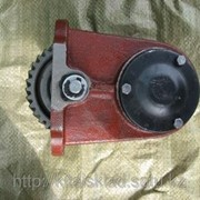 фото предложения ID 16364937