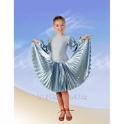 Рейтинговое платье Talisman 31 фото