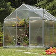 Теплицы Hobby Greenhouses фото