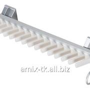 Выдвижная вешалка для галстуков - HZ018 фото