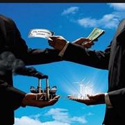Разработка идентификации предприятий нефтегазовой отрасли фото