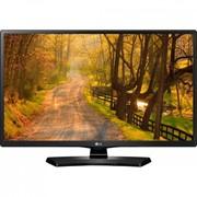 Телевизор LG 28LH491U фото