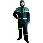 Комплект защитной одежды Агрохим фото