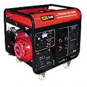 PRORAB 5502 EBWI Бензиновый инверторный сварочный генератор фото