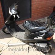 Скутер Honda Dio-27 фото