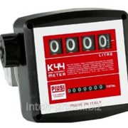 Контроль выдачи топлива топливозаправщиками и АЗС фото