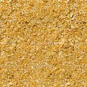 Песок строительный фасованный самовывозом, крупнозернистый в мешках 25 кг фото