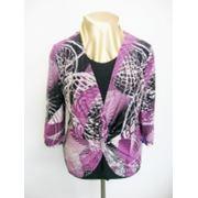 Блуза женская 725а фото