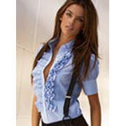 Блузки фото
