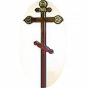 Кресты на могилы фото