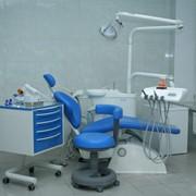 Эстетическая стоматология: отбеливание зубов фото