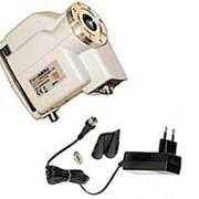 Invacom Euro Fibre MDU С-120 Optical LNB без облучателя (Оптический конвертор) фото