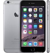 APPLE iPhone 6S Plus 16GB (64GB) фото