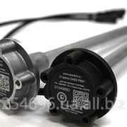 Датчик уровня топлива Стрела RS485