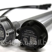 Датчик уровня топлива Стрела RS485 фото