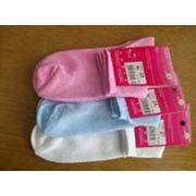 Носки женские С109а фото