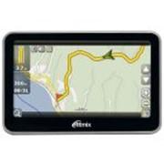 GPS навигатор Ritmix RGP-485 TFT 4,3 фото