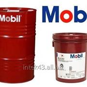 Гидравлическое масло Mobil DTE 10 Excel 32, 208 л фото