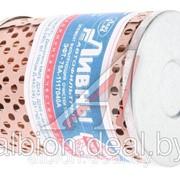 Элемент фильтрующий ЗИЛ-5301,МТЗ топливный ЛААЗ 240-1117030 фото