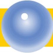 Линза ИК сферическая фото